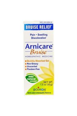 Гель от синяков Boiron Arnicare Bruise Relief