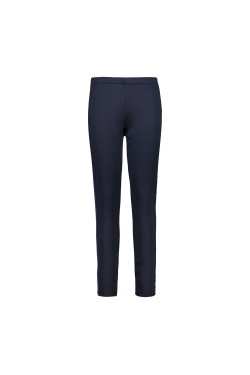 тайтси CMP WOMAN LONG PANT (38M3556-N950)