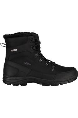 черевики CMP RAILO SNOW BOOT WP (39Q4877-U901)