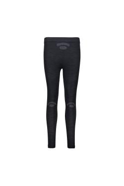 термо-брюки CMP WOMAN SEAMLESS PANT (39Y4026-U973)