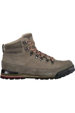 черевики CMP HEKA HIKING SHOES WP (3Q49557-P803)