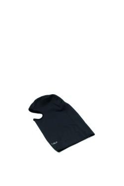 Балаклава Cmp Man Fleece Hood (6500002-U901)