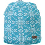 шапка CMP WOMAN KNITTED HAT (5505036-L609)