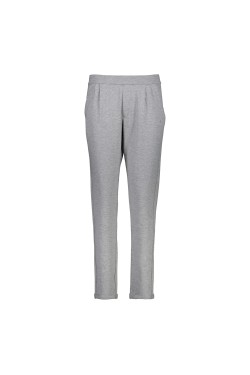 брюки CMP WOMAN LONG PANT (38D8286M-U632)