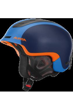 шлем г/л Alpina SPINE (A9088-80)