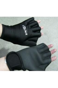 аква-перчатки volna AQUA GLOVES (9300-00)