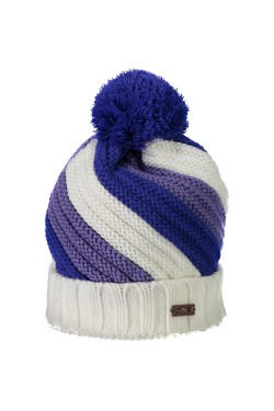 шапка CMP WOMAN KNITTED HAT (5505008-H927)