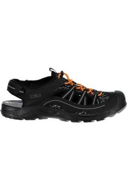 Взуття Cmp Adhara Hiking Sandal (39Q9547-U901)