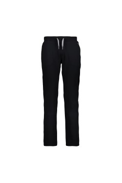 брюки CMP MAN LONG PANT (3D88567-U901)