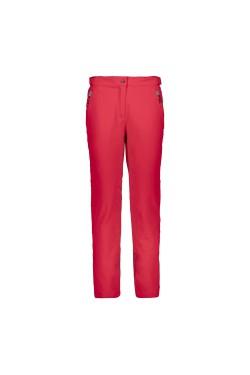 брюки лижні CMP WOMAN PANT (3W18596N-H856)