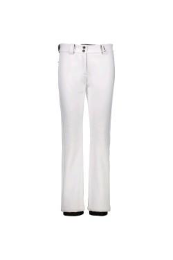 Брюки Лижні Cmp Woman Long Pant (3M04566-57Ba)