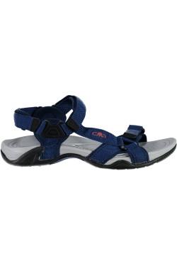Сандалі Cmp Hamal Hiking Sandal (38Q9957-M919)