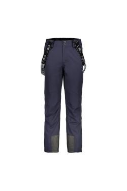 брюки лыжные CMP MAN SALOPETTE (3W07047-97BH)