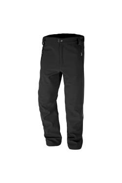 брюки лыжные CMP MAN PANT (3A01487-N-U901)
