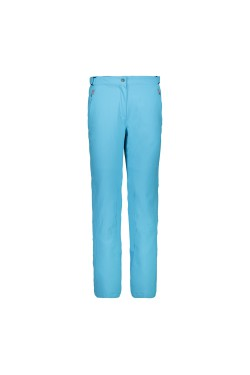 брюки лижні CMP WOMAN PANT (3W18596N-L611)