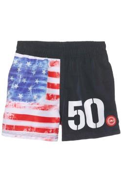 Шорти  Cmp Boy Shorts (3R77374-92Ac)