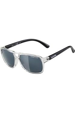 очки с/защитные Alpina YALLA (A8553-31)