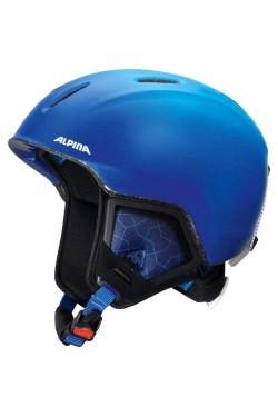 шлем г/л Alpina CARAT XT (A9080-81)