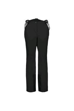 Брюки Лижні Cmp Woman Pant (3W03406-U901)