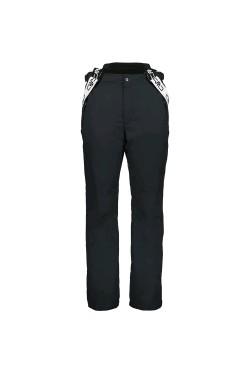 брюки лыжные CMP MAN SKI SALOPETTE (3W01717-U883)