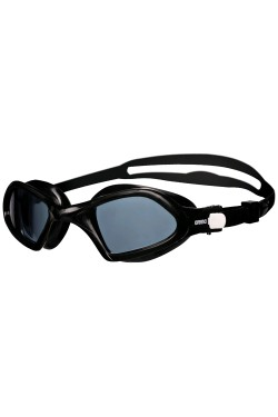 очки для плавания arena SMARTFIT (000023-555)