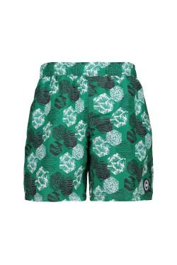 Шорти  (Дит.) Cmp Boy Shorts (39R9094-31Zc)