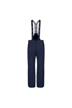 брюки лыжные CMP MAN PANT (3W17397N-N950)