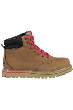 черевики CMP DORADO WMN LIFESTYLE SHOES WP (39Q4936-Q820)