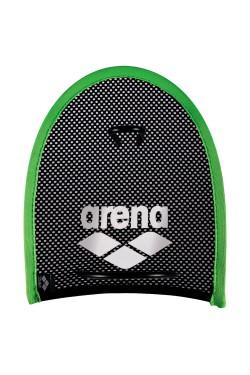 лопатки arena FLEX PADDLES (1E554-065)