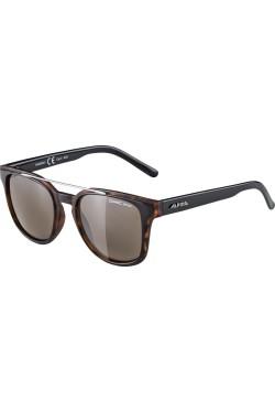 очки с/защитные Alpina SYLON (A8609-91)
