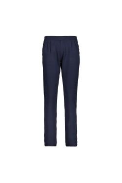 брюки CMP WOMAN LONG PANT (38D8286-M982)