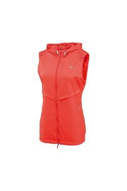 Жилет Saucony Breeze Vest (81356-Vpe)