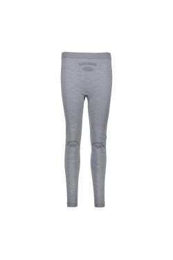 термо-брюки CMP WOMAN SEAMLESS PANT (39Y4026-U403)
