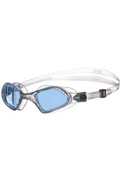 очки для плавания arena SMARTFIT (000023-711)