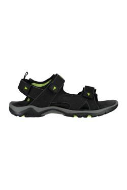 Сандалі Cmp Almaak Hiking Sandal (38Q9947-U901)
