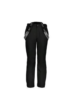 брюки лыжные CMP MAN PANT (3W17397N-90BG)