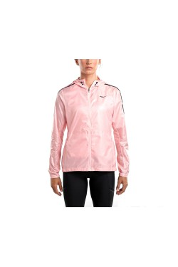 Вітровка Saucony Pack It Run Jacket(Saw800252-Er)