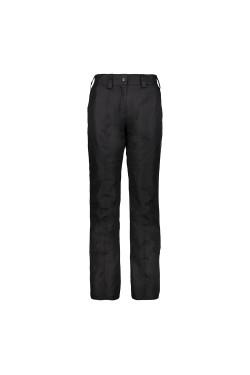 брюки лижні CMP WOMAN PANT (3W20636-U901)