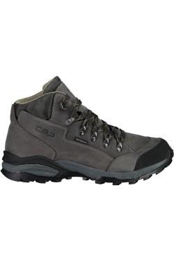 черевики CMP MIRZAM TREKKING SHOES WP (3Q49877-U887)