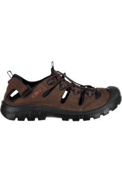 Взуття Cmp Avior Hiking Sandal (39Q9657-Q938)