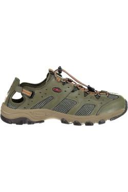 Взуття Cmp Hydrus Hiking Sandal (39Q9667-F819)