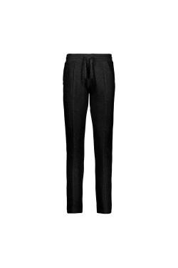 брюки CMP WOMAN LONG PANT (38D0176-U901)