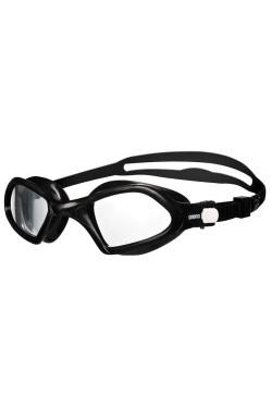 очки для плавания arena SMARTFIT (000023-155)