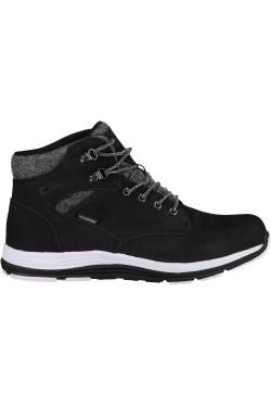 черевики CMP NIBAL MID LIFESTYLE SHOE WP (39Q4957-U901)