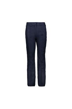 брюки лижні CMP WOMAN PANT (3W20636-N950)
