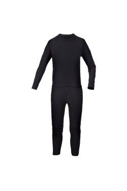 Термо-Білизнаcmp Junior Underwear Set (3Y84800-U901)
