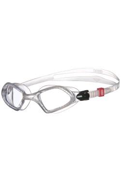 очки для плавания arena SMARTFIT (000023-111)