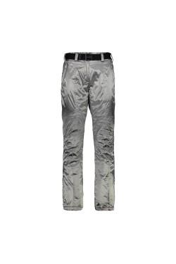 брюки лижні CMP WOMAN PANT (3W10566-A001)