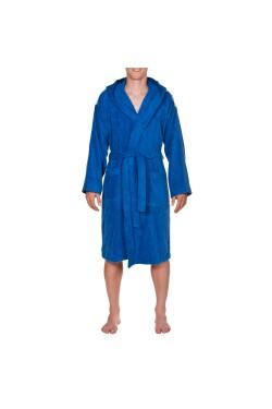 Халат Arena Core Soft Robe (001756-721)