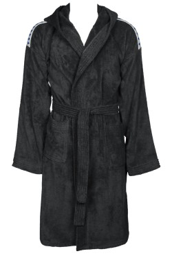 Халат Arena Core Soft Robe (001756-501)